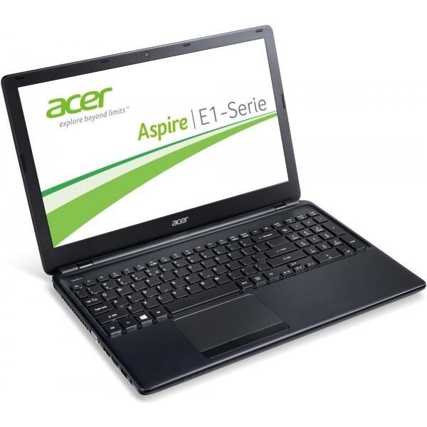 Acer Aspire E1-570G-33214G75Mnkk černá (NX.MESEC.001)