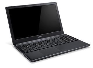 Acer Aspire E1-570G-53334G1TMnkk (NX.MESEC.003)