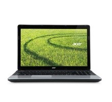 Acer Aspire E1-571G-53234G1TMaks (NX.M7CEC.022)