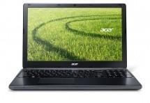 Acer Aspire E1-572 (NX.M8JEC.002) ROZBALENO