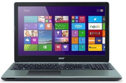 Acer Aspire E1-572G (NX.MJREC.002)
