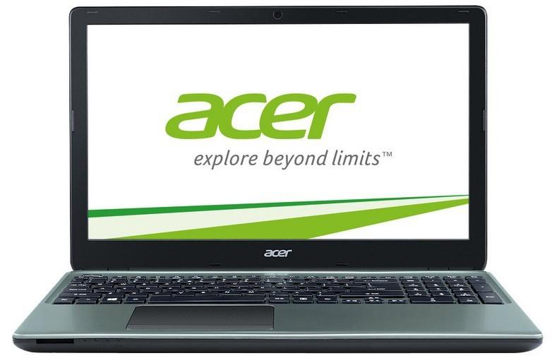 Acer Aspire E1-572PG NX.MJGEC.001
