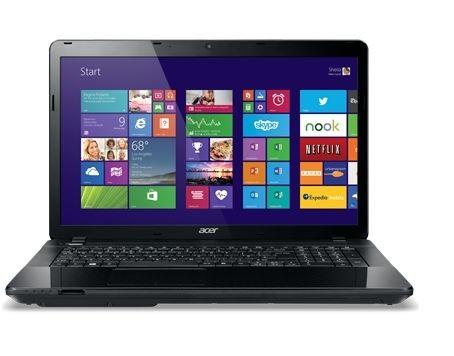 Acer Aspire E1-772G (NX.MHLEC.002)
