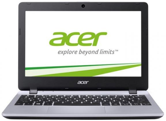 Acer Aspire E11 NX.MRLEC.002