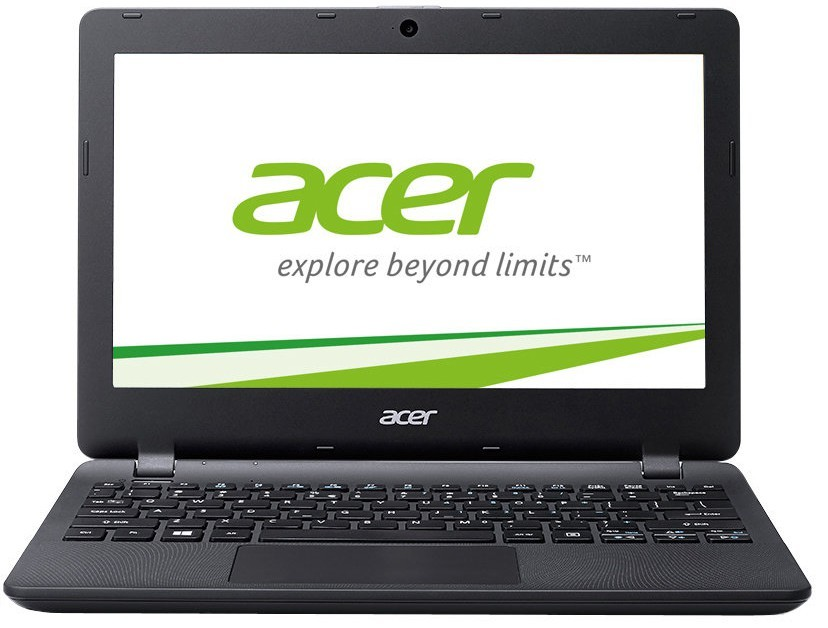 Acer Aspire E13 NX.MRTEC.006