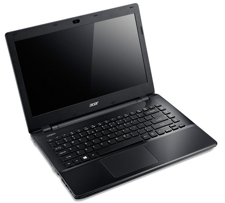 Acer Aspire E14 (NX.MMVEC.001)