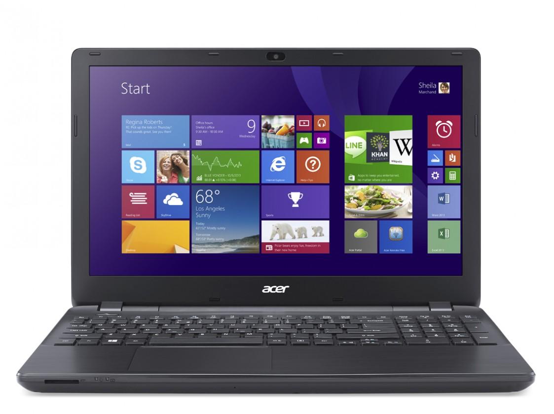 Acer Aspire E15 NX.MLCEC.006