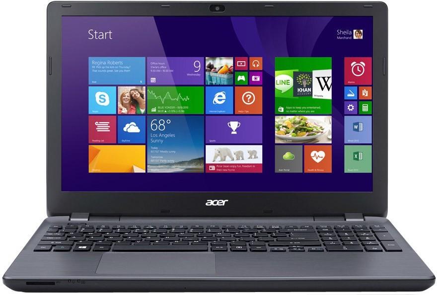 Acer Aspire E15 NX.MLTEC.005