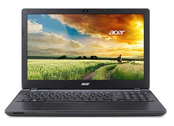 Acer Aspire E15 NX.MRWEC.015