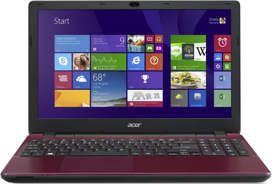 Acer Aspire E15 NX.MSFEC.002
