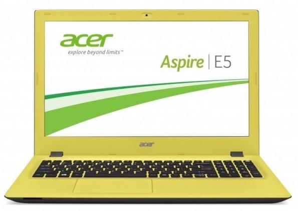 Acer Aspire E15 NX.MVLEC.001