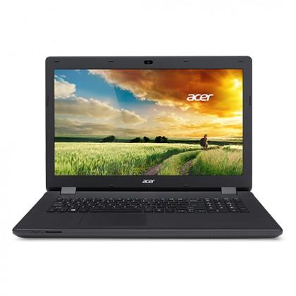 Acer Aspire E15 NX.MW3EC.001