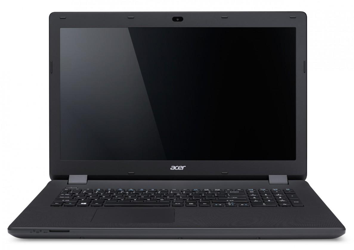 Acer Aspire E17 NX.MS2EC.004