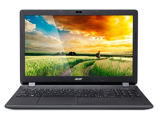 Acer Aspire E17 NX.MS2EC.005