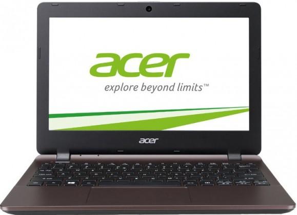 Acer Aspire E3-112 NX.MRPEC.002
