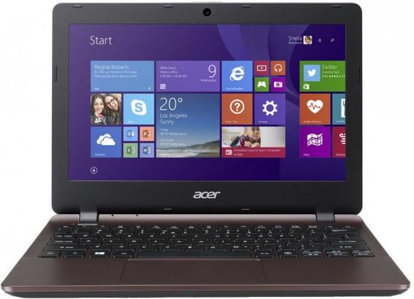 Acer Aspire E3-112 NX.MRPEC.002 ROZBALENO