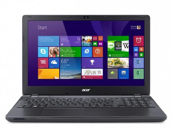 Acer Aspire E5-521G NX.MS5EC.003