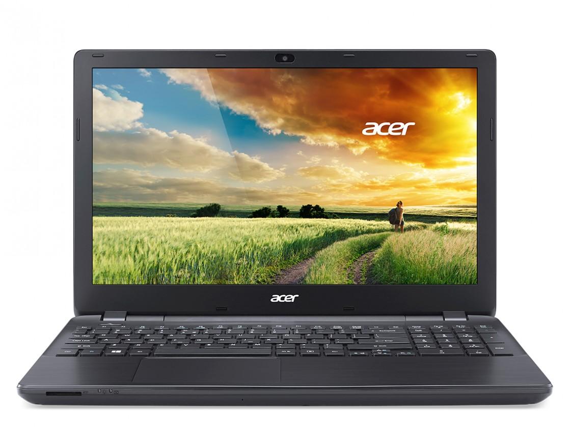 Acer Aspire E5-551G (NX.MLEEC.002) ROZBALENO