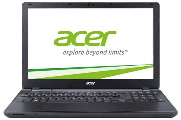 Acer Aspire E5-571 NX.MQ0EC.007
