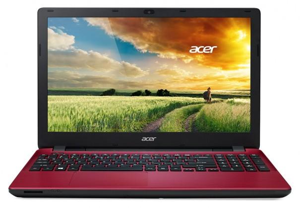 Acer Aspire E5-571G NX.MRGEC.005