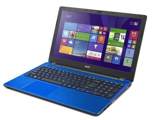 Acer Aspire E5-571G NX.MSCEC.003