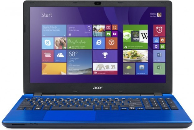Acer Aspire E5-571G NX.MSCEC.003 ROZBALENO
