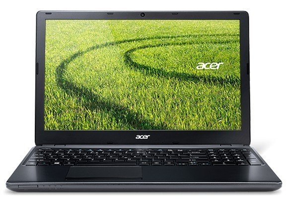 Acer Aspire ES1-511 (NX.MMLEC.005)
