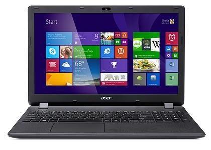 Acer Aspire ES1-512 (NX.MRWEC.005)
