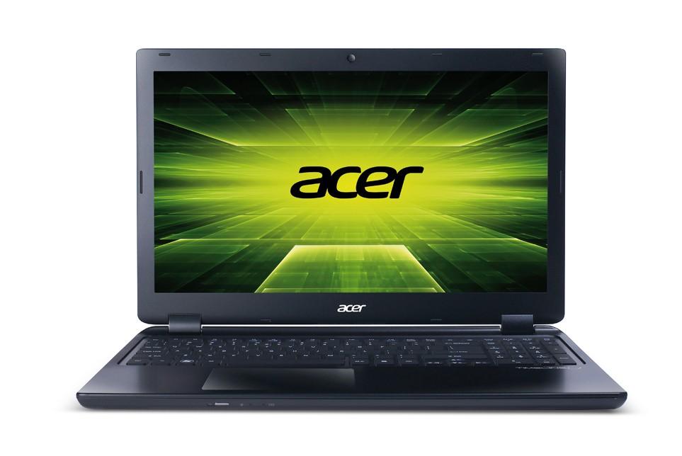 Acer Aspire M3-581TG-53314G52Makk (NX.RYKEC.006)