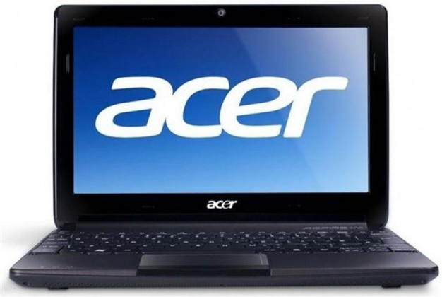 Acer Aspire One 722 (LU.SFU02.070)