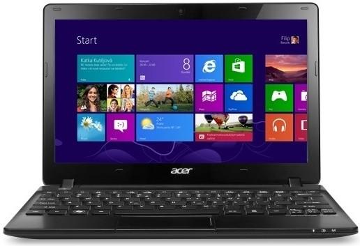 Acer Aspire One 725 NU.SGPEC.009