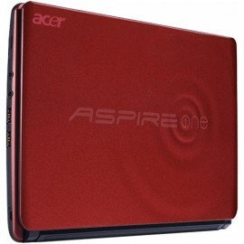 Acer Aspire One D257 RED (LU.SG40D.069)