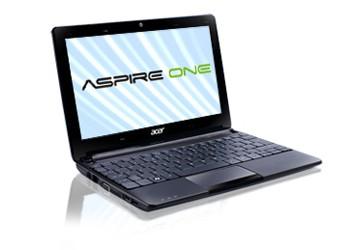 Acer Aspire One D270 (NU.SGCEC.002)