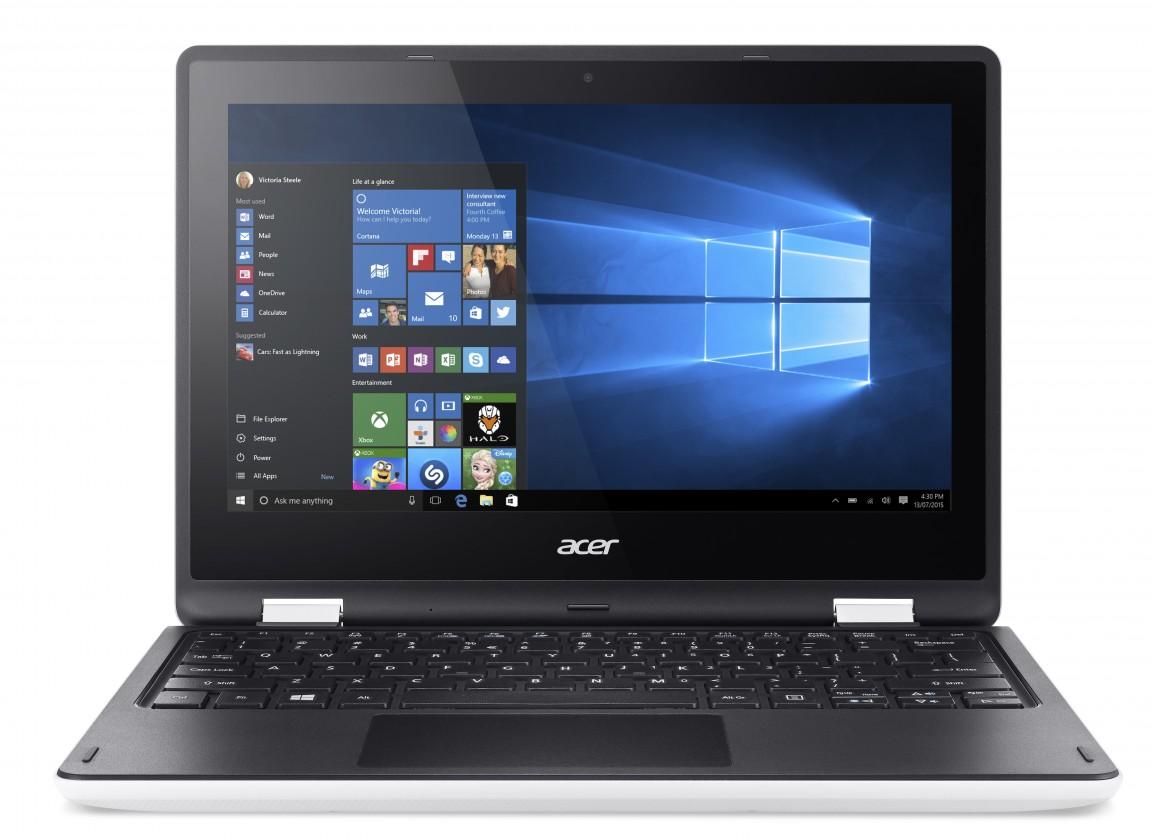 Acer Aspire R11 NX.G11EC.004