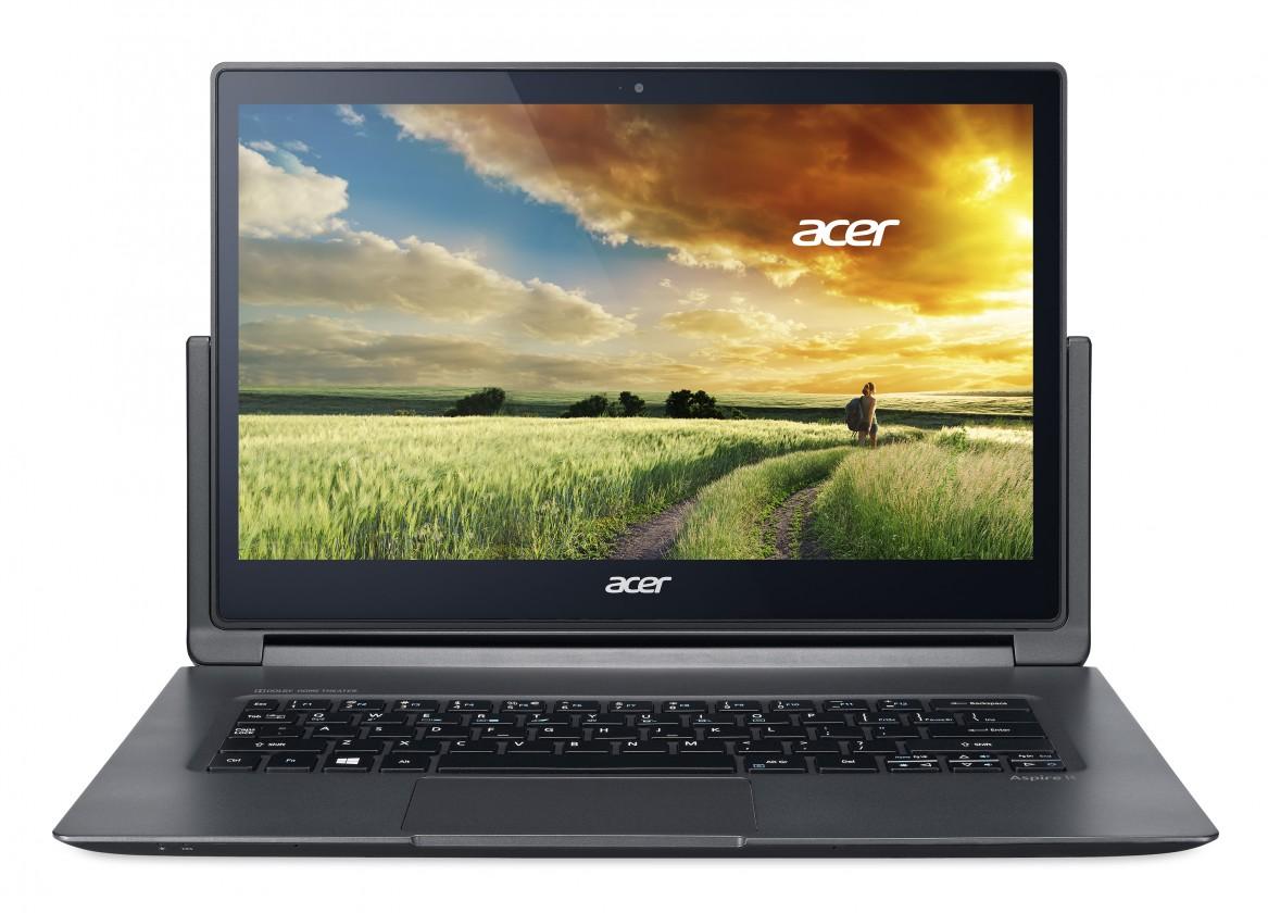 Acer Aspire R13 NX.MQPEC.001