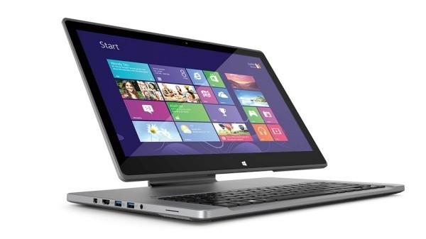 Acer Aspire R7-571 (NX.MA5EC.001)