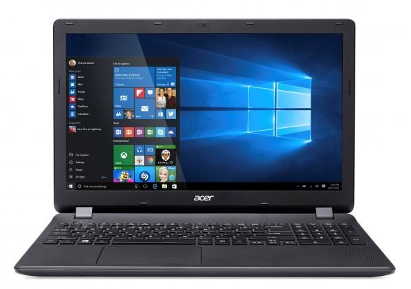 Acer Aspire S1-531 NX.MZ8EC.003