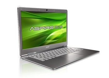 Acer Aspire S3-391-53314G52add NX.M1FEC.004