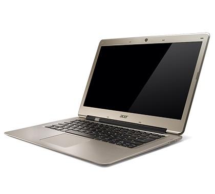 Acer Aspire S3-391 (NX.M1FEC.010)