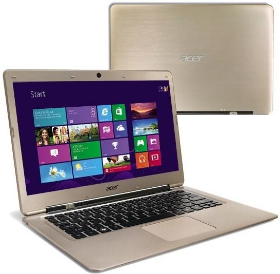 Acer Aspire S3-391 (NX.M1FEC.012)