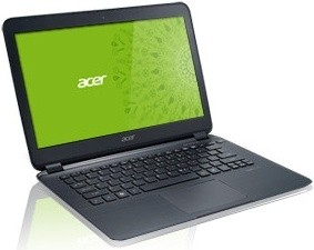 Acer Aspire S5-391 (NX.RYXEC.001)