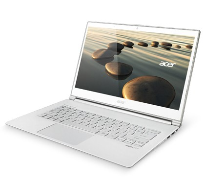 Acer Aspire S7-392-74508G25tws (NX.MBKEC.001)