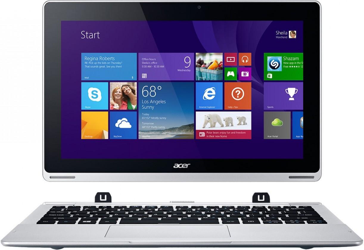 Acer Aspire Switch 11 NT.L69EC.002