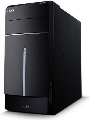 Acer Aspire TC-603 (DT.SPZEC.006)