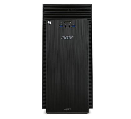 Acer Aspire TC705, DT.SXNEC.016