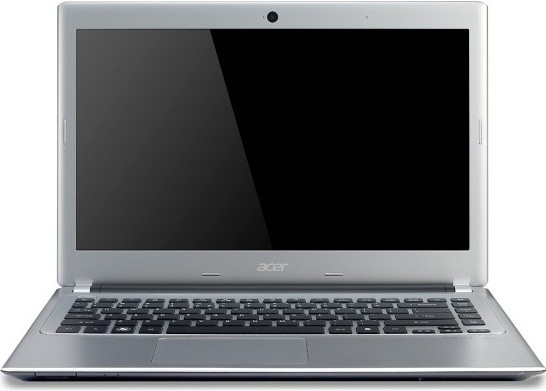Acer Aspire Touch V5-431P (NX.M7LEC.001)