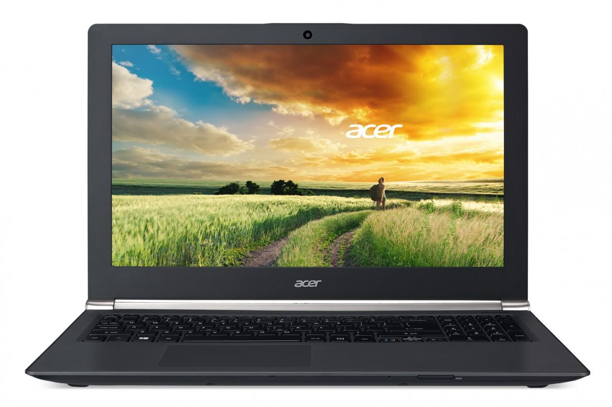 Acer Aspire V15 Nitro NX.MRVEC.004 ROZBALENO