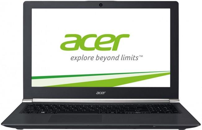 Acer Aspire V15 Nitro NX.MRVEC.007