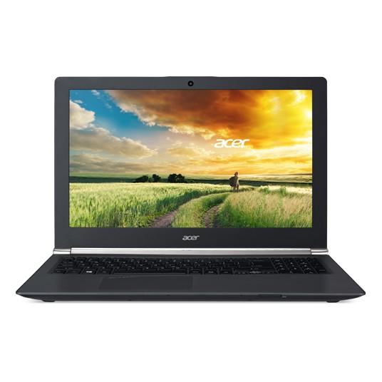 Acer Aspire V15 Nitro NX.MTDEC.005