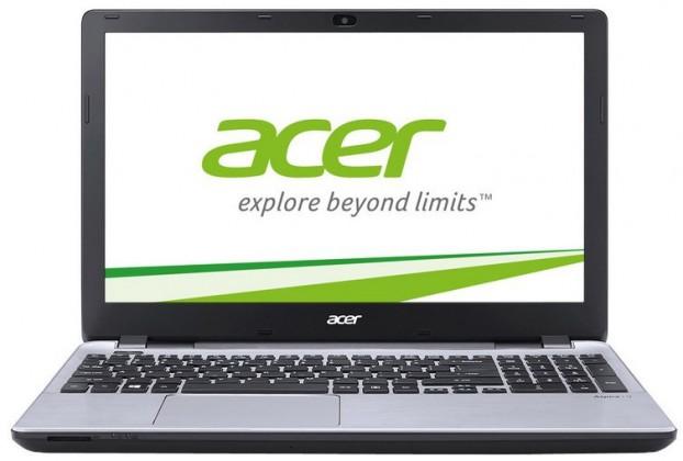 Acer Aspire V15 NX.MNHEC.001